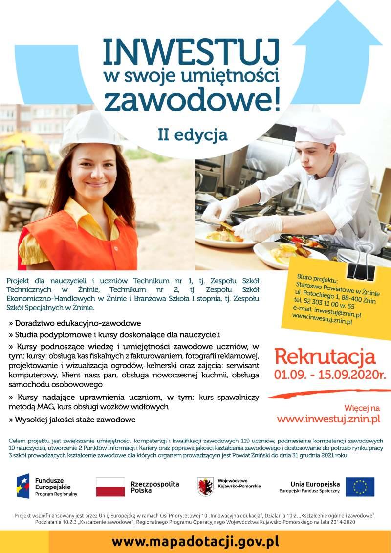 news: Plakat22.jpg