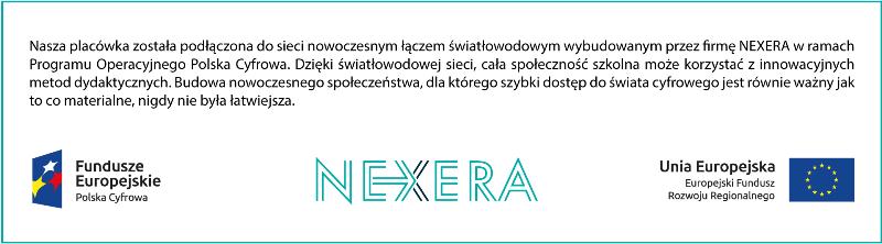 news: banerNexera.png