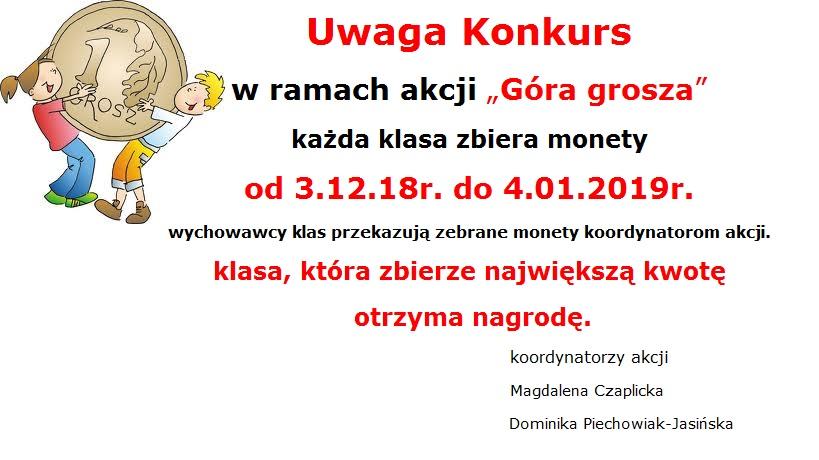 news: goragrosza2018.jpg