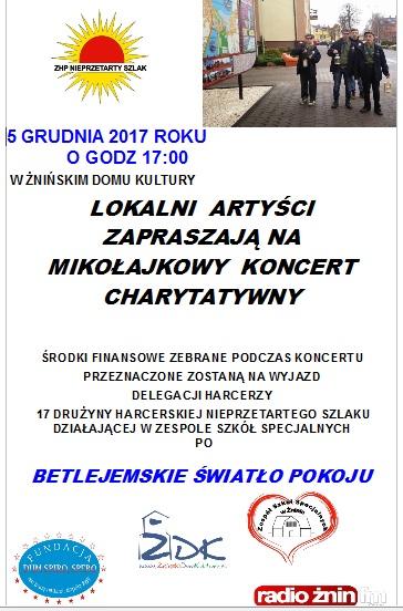 news: koncertplakat.jpg