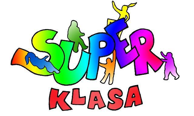 news: superklasa.jpg